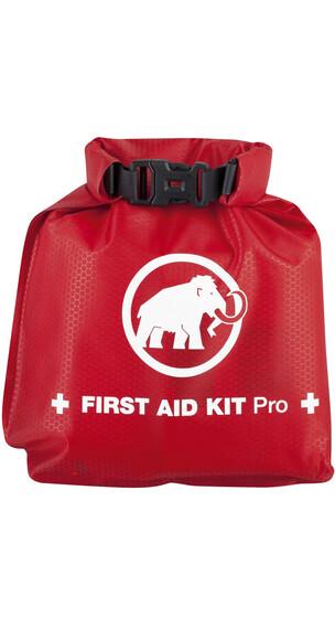 Mammut Pro Eerste hulp rood